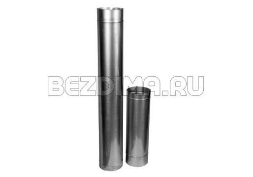 Труба одноконтурная (1 мм)