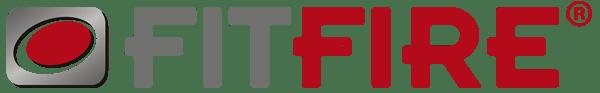 FitFire - уникальная технология для улучшения параметров и ремонта дымохода